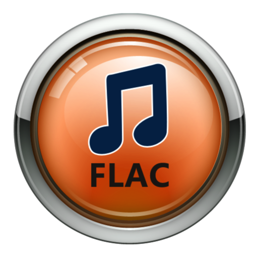 Audio To FLAC Converter
