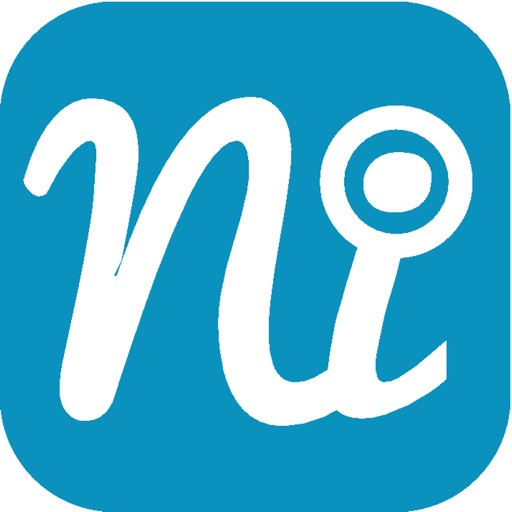 Nichi - Find Local Food, Reviews and Restaurants