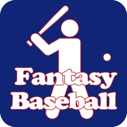 Fantasy Baseball App 2016
