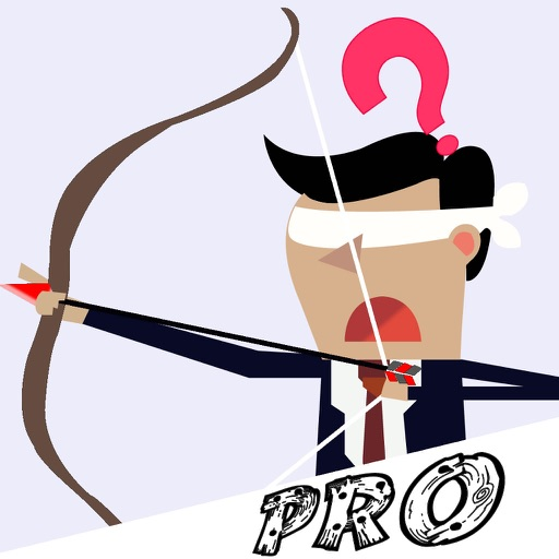A Shot Revenge PRO - Arrow Shoot Impossible