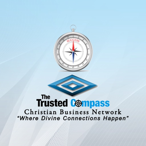 Trusted Compass