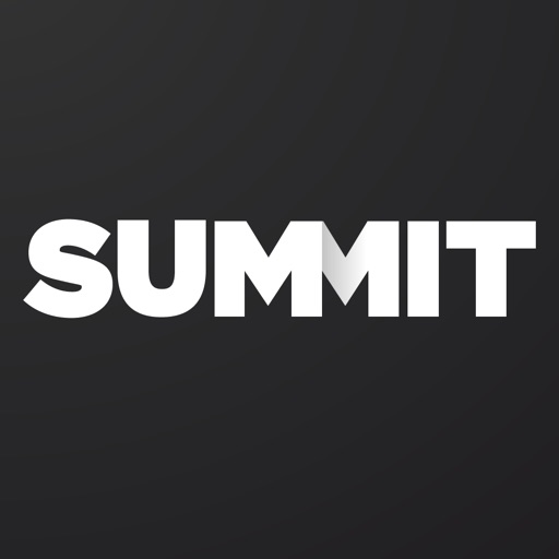 Adobe Summit 2016 Event Guide