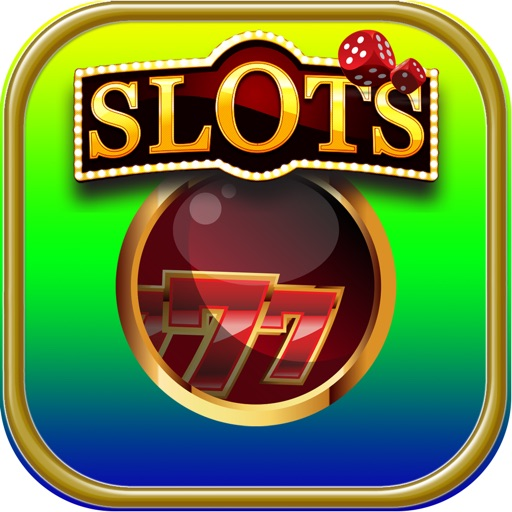 Fa Fa Fa Basic Cream - Slots Machines Deluxe Edition