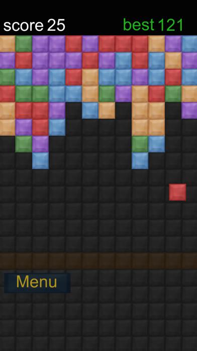 点击获取Tiles Breaks:Fire on the ceil