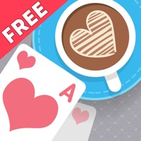 Codes for Solitaire: Match 2 Cards. Valentine's Day Free. Matching Card Game Hack
