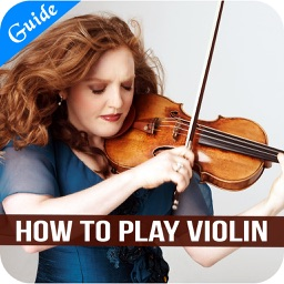 How to Play Violin - How To Prepare For Your First Violin Lesson