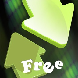 Units Converter Free