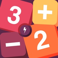 Codes for Mad Math Hack