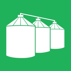 DTN/The Progressive Farmer: Agriculture News on the App Store