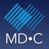 Maimonides MDConnect