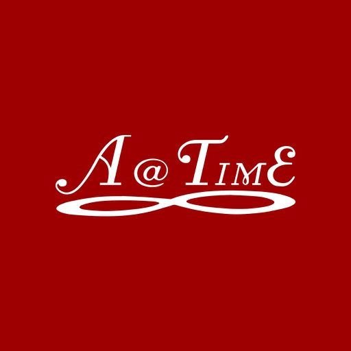 A @ Time Thai Cuisine