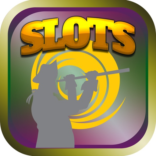 Discovery Fortune Gold - FREE Slots Machine