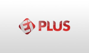 Esporte Interativo - EI Plus