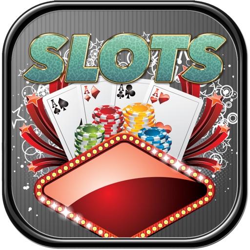 Double Golden Gambler Slots - FREE Vegas Casino