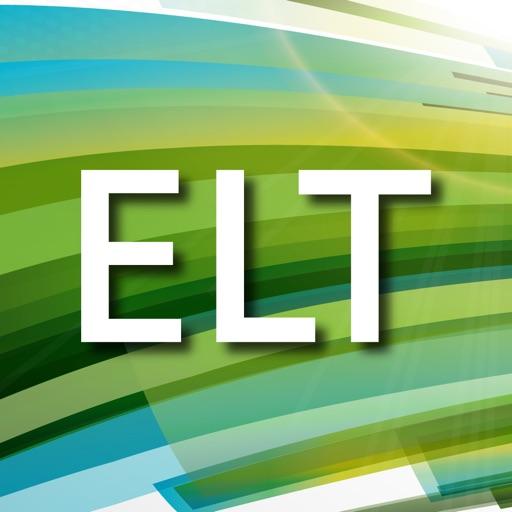 ELT Meeting - Spring 2016