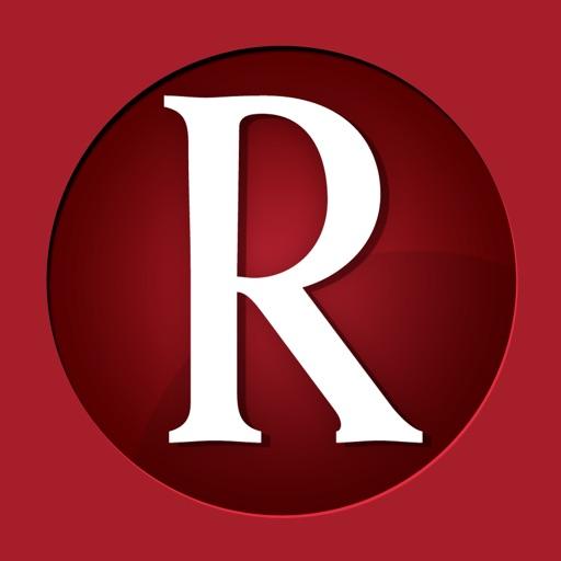 The Ridgewood News