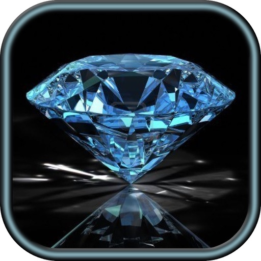 diamond hd wallpapers for iphone 6 iphone 6 plus by lin