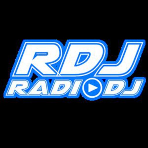 RDJ-Radio DJ
