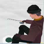 Ice Fishing Derby Hack Online Generator  img