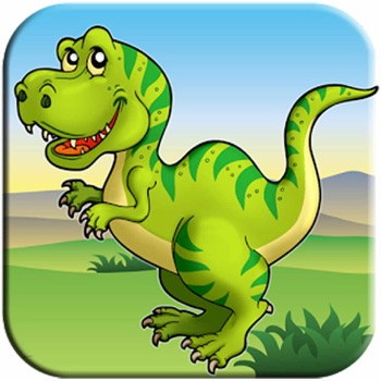 Kids Dinosaur Videos Learn Free