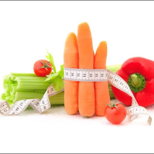 Vegetarian Weight Loss: Tutorial Guide and Latest Hot Topics