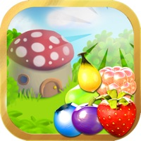Codes for Berry Match 3 Free Hack