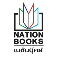 Codes for Nation Books™ Hack