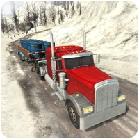Codes for Off-Road Snow Hill Truck 3D - 18 Wheeler Transporter Trailer Simulation Hack