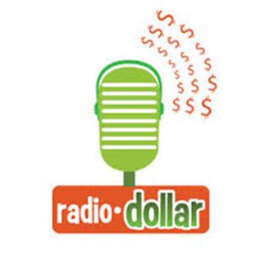 DOLAR FM QUERETARO
