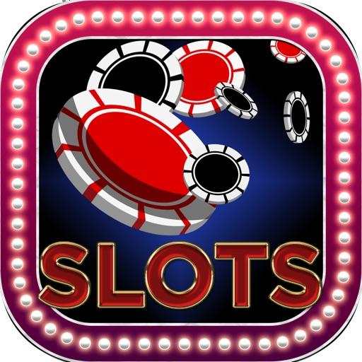 Awesome Amsterdam Evil Wolf - Free Slots Machine