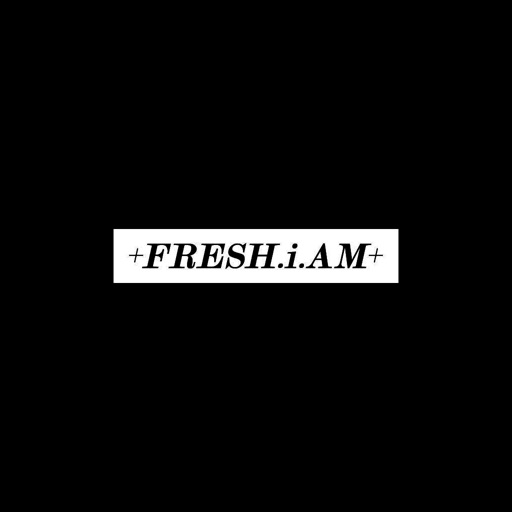 FRESH.IAM