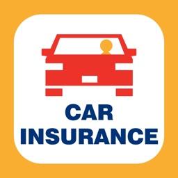 Kanetix Car Insurance