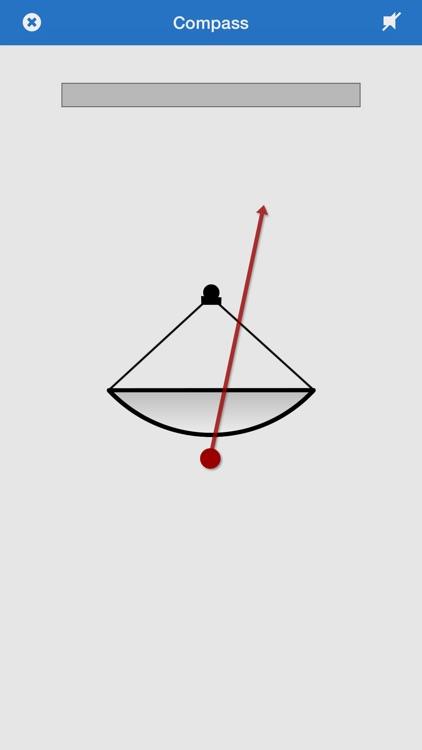 Dish Align screenshot-4