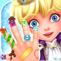 I am Hand Doctor - Finger Surgery and Manicure free Gems hack