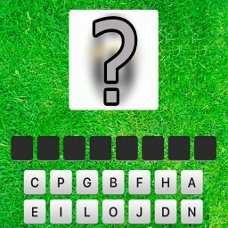 Guess the football club logo! - Football Logos Quiz