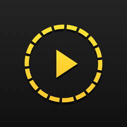 Ícone do app Alive - Create & Share Animated Collages for Live Photos and Videos