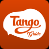 Guide for Video Calling Tango