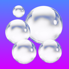 Activities of Bubbles!!! - Bubble Bobble Popping Puzzle Game