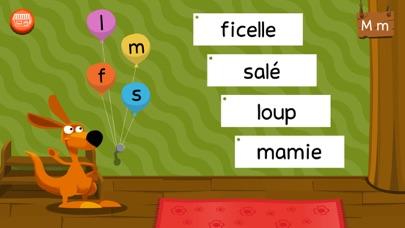 download Le bonheur de lire dès 3 ans: les fondements de la lecture en maternelle apps 0