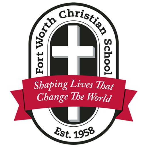 Fort Worth Christian School icon