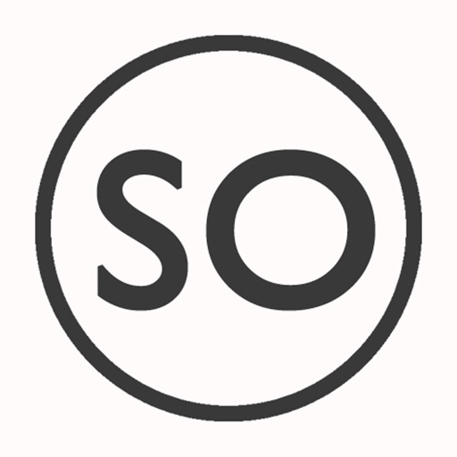 SOFIT STUDIO