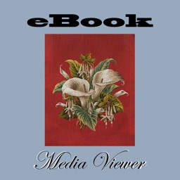 eBook: Needlework Encyclopedia