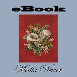 eBook: Needlework Encyclopedia