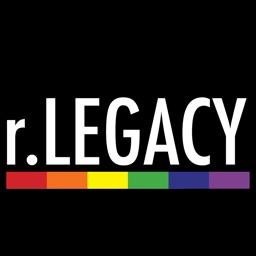 r.LEGACY