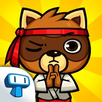 Codes for Please be Quiet - Do Not Disturb the Virtual Pet Raccoon Hack