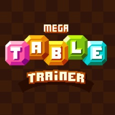 Activities of Mega Table Trainer