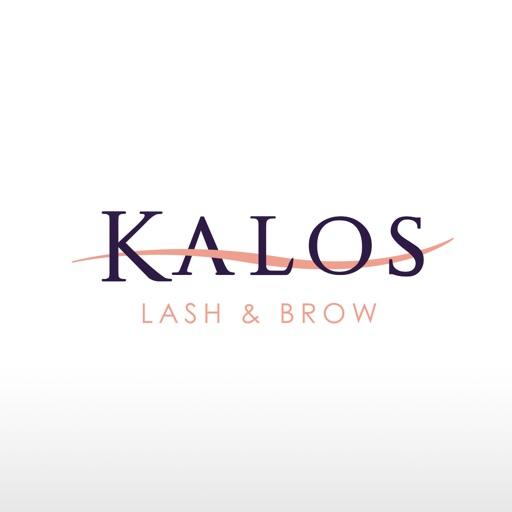 Kalos Lash and Brow