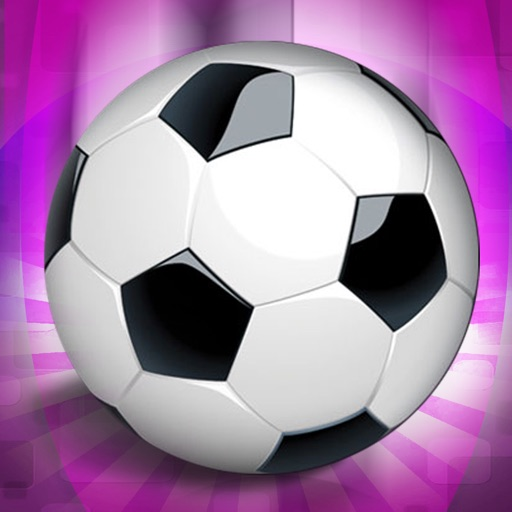Sports Crush Ball iOS App