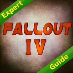 Expert Guide For Fallout 4