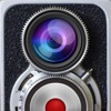 カメレコ – カメラレコーダー